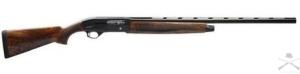 Ружье охотничье ARMSAN 612 DW3 к. 12
