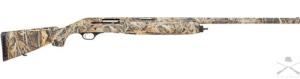 Ружье охотничье Fabarm H 368 Lion Advantage Max 4, калибр 12/76, ствол 76, 4+1