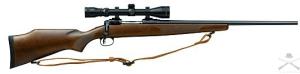 Карабин охотничий SAVAGE 110 GXP3 кал. 30-06