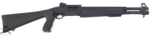Ружье помповое Armtac RS-X2 калибр 12/76