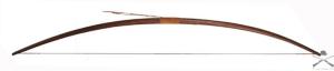 Лук традиционный Sir Henry правый/левый, 70