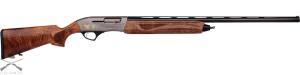 Ружье Fabarm H 38 Lion Luxe калибр 12/76 ствол 76см, 4+1, дерево, 3 чока, Triwood