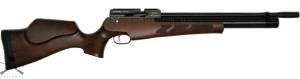 Винтовка пневматическая Evanix AR4 Hunting Master k. 4,5
