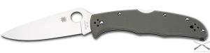 Нож Spyderco Endura