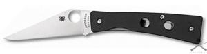 Нож Spyderco Chokwe, S30V, G-10
