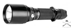 Фонарь Fenix ТК21 Cree XM-L LED U2