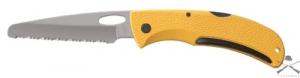 Складной нож Gerber E-Z Out Rescue, серрейтор