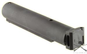 Алюминиевый складной адаптер для AK47/АКМ/АК74/СКС