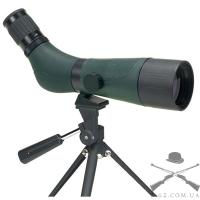 Подзорная труба Alpen 20-60x60/45 Waterproof