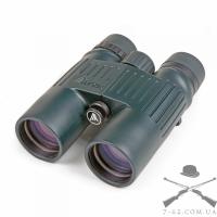 Бинокль Alpen Pro 8x42 WP