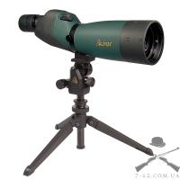 Подзорная труба Alpen 20-60x80 Waterproof