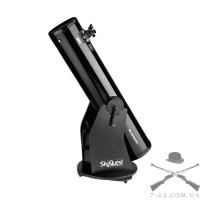 Телескоп Orion Dobson SkyQuest XT8g GOTO