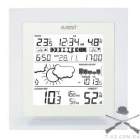 Метеостанция La Crosse WS9257IT-TRA-A