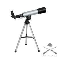 Товары для детей Bresser Junior Телескоп +Микроскоп