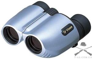 Бинокль VIXEN ARENA 10x25 CF