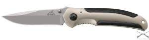 Нож Gerber AR 3,0, прямое лезвие, blister