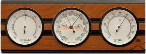 Барометр Moller 203974