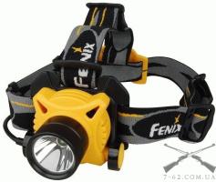 Фонарь Fenix HP20 (230 лм, 4хАА)