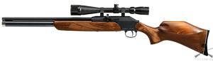 Винтовка пневматическая Diana P 1000 4,5 мм T06