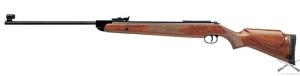 Винтовка пневматическая Diana mod.350 Magnum Superior T06