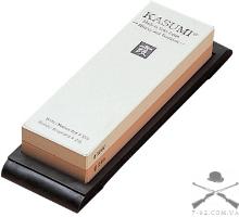 Камень точильный 240/1000 Kasumi | 80001