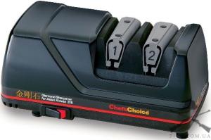 Профессиональный точильный станок Chef′s Choice | CH/316