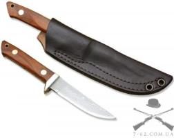 Японский нож Sabi Kanetsune | KB-242