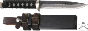 Японский нож SHINOBI Kanetsune | KB-209