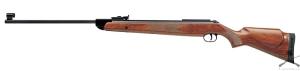 Винтовка пневматическая Diana 350 Magnum 4,5 мм T06