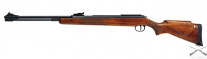 Винтовка пневматическая Diana 460 Magnum 4,5 мм T06