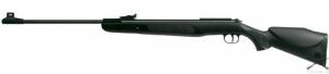 Винтовка пневматическая Diana Panther 350 Magnum 4,5 мм T06
