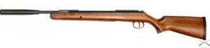Винтовка пневматическая Diana 34 Classic Pro Compact 4,5 мм T06
