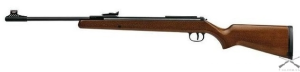 Винтовка пневматическая Diana 34 Classic Compact 4,5 мм T06