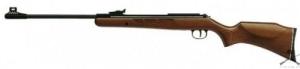 Винтовка пневматическая Diana 280 4,5 мм T06