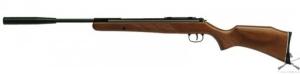 Винтовка пневматическая Diana 280 Professional 4,5 мм T06