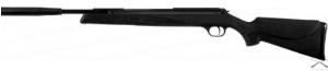 Винтовка пневматическая Diana Panther 31 Professional 4,5 мм T06