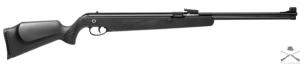 Винтовка пневматическая Norica Dream Hunter, 305 м/с, 4,5 мм