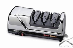 Профессиональный точильный станок Chefs Choice | CH/120H