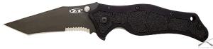 Нож ZT 0400ST