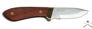 Нож Mora Forest Lapplander 90