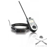 GPS Tracker SportDOG TEK 1.0 с функцией электроoшейника