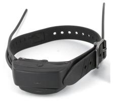 GPS ошейник SportDOG для TEK-V1L-E