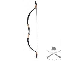 Лук традиц.'Skytian Horsebow',50', 30Lbs