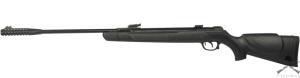 Винтовка пневматическая Kral 007 Syntetic 4,5 мм глушитель | IAI-545S