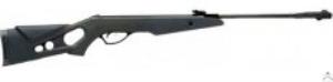 Винтовка пневматическая Kral 004 Syntetic Tactical 4,5 мм 310 м/с | AI-345S