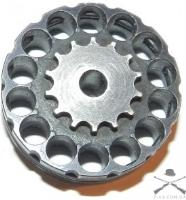Магазин KalibrGun 4,5 мм | MC-14