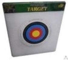 Мишень Barnett Outdoor Youth Archery Target   1084