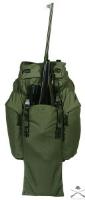 Рюкзак Riserva   R1340