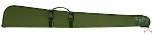 Чехол Riserva 130см. д/глад.оруж, кордура ц:зеленый   R1294058
