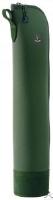 Чехол для оптического прицела Riserva R1337 11,5х38см, кордура, зеленый
